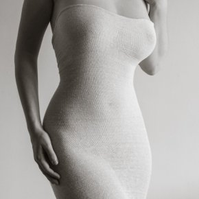 Sculpted Curves
