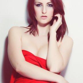 Amber Tutton