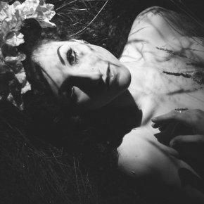 Adeline Eve