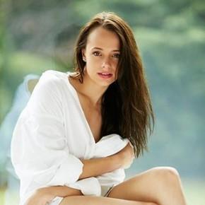 Profile photo for Ayla