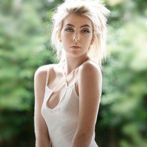 Emma Faye