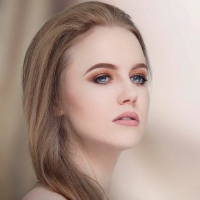 Carley-Anne