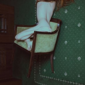 by Mira Nedyalkova