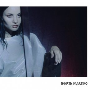 for MARTA MARTINO ss 2015 RIOT Collection