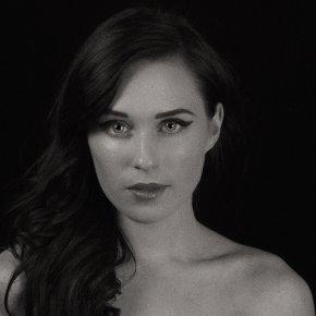 DanielleSamantha