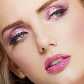 Profile photo for makeupbychloe