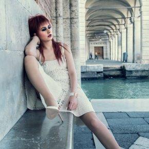 Venice Fashion 03
