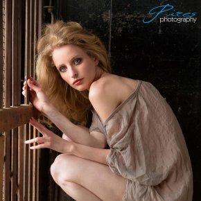Profile photo for piresphoto