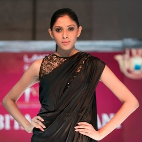 SL Lakme Fashion week